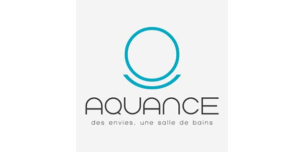 Logo Aquance