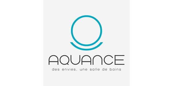 Logo Aquance