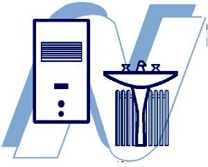 Logo entreprise Nurdin services